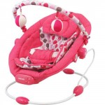 PINK BOUNCER BR245-PINK_500x500